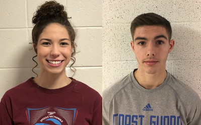bristol-press-athletes-of-the-week-are-bristol-easterns-brianna-ogonowski-and-st-pauls-kevin-ashworth
