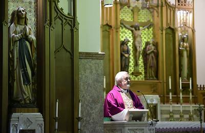 bristols-st-stanislaus-church-celebrates-100-years