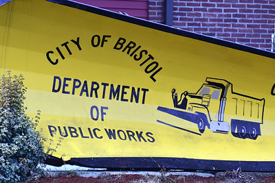 bristol-public-works-employee-tests-positive-for-coronavirus