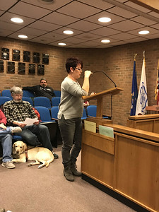 plainville-dog-park-turned-down-by-council