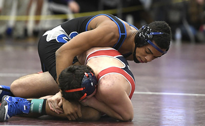 bristol-eastern-wrestlings-second-straight-state-title-leads-list-of-top-2018-local-sports-stories