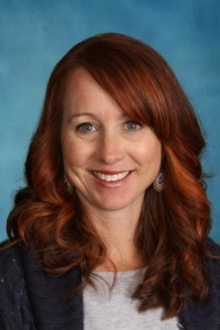 stacey-michaud-named-newington-teacher-of-the-year