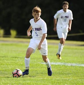 tournament-roundup-st-paul-boys-soccer-advances-bristol-eastern-falls-in-pks
