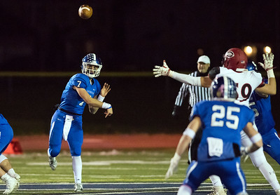 southington-football-upset-by-fairfield-prep-ending-season-in-class-ll-state-quarterfinals