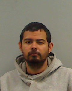 bristol-man-convicted-of-trying-to-break-into-local-apartment