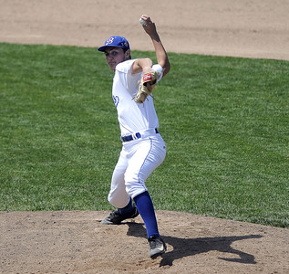 edmonds-pitching-leads-bristol-blues-to-victory-over-pittsfield-suns