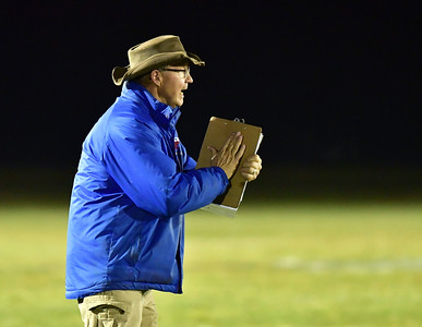 st-paul-football-head-coach-kelly-is-retiring-from-that-position-after-46year-career-15-years-in-city