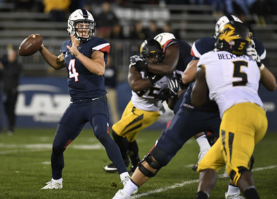 uconn-football-cant-dwell-on-rout-to-missouri-with-usf-coming-up-this-week