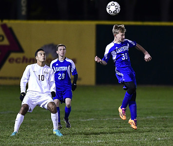 bristol-eastern-boys-soccer-uses-toughness-to-beat-rival-bristol-central