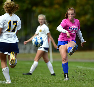 sports-roundup-st-paul-girls-soccer-upsets-tourtellotte-in-state-tournament-first-round