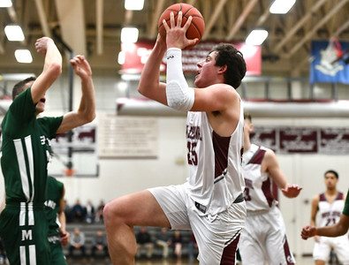 bristol-central-boys-basketball-led-by-pair-of-doubledoubles-in-win-over-maloney
