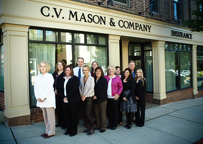 cv-mason-offers-personalized-insurance-services