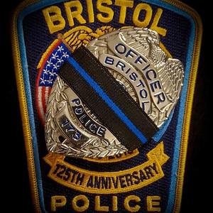 bristol-police-mourning-sudden-loss-of-26year-veteran-lieutenant
