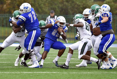 football-preview-ccsu-must-beat-duquesne-get-some-help-to-win-second-straight-nec-title