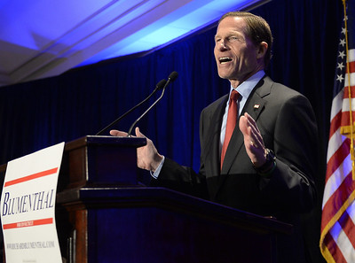 big-beer-buying-craft-breweries-not-all-about-recipes-sen-blumenthal-urging-scrutiny-on-consolidations