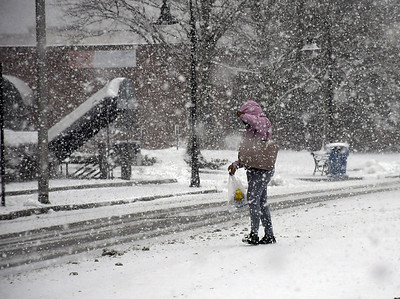 towns-mostly-quiet-after-noreaster-hits