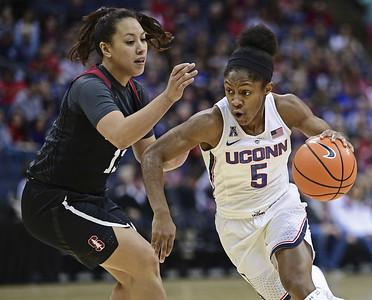 uconn-womens-basketball-still-going-with-24year-streak