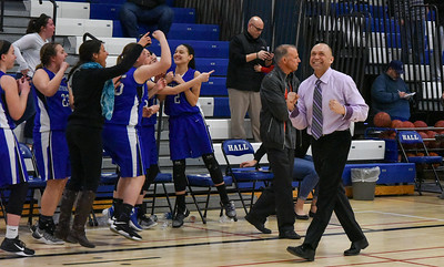 southington-girls-basketball-uses-huge-secondhalf-comeback-to-upset-hall-advance-to-quarterfinals-of-class-ll