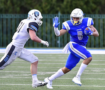 football-preview-ccsu-takes-on-highpowered-bryant-for-control-of-nec