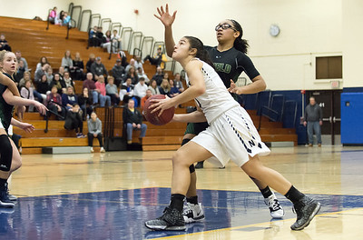 newington-girls-basketball-rolls-past-enfield-advances-to-ccc-quarterfinals