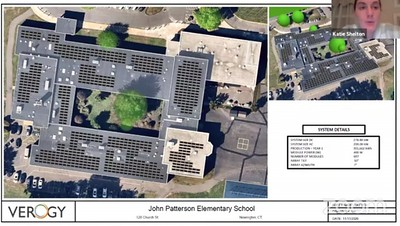 newington-exploring-solar-energy-options