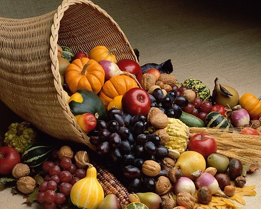 liberty-bank-collecting-donations-for-thanksgiving-meals