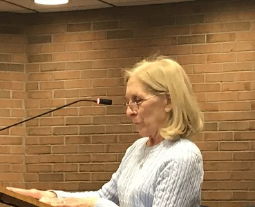 plainville-council-talks-budget-schedule-library-website