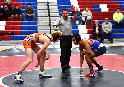 terryville-wrestling-looking-to-improve-as-team-battles-through-season-with-too-few-grapplers