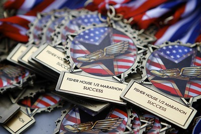 bristol-halfmarathon-10k-sunday-to-benefit-fisher-house