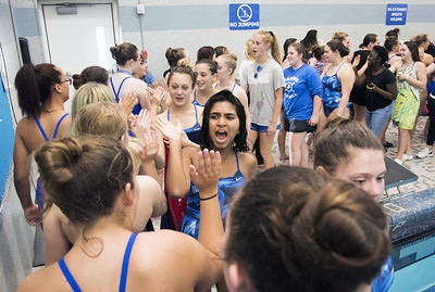bristol-eastern-girls-swimming-competes-hard-but-falls-to-southington