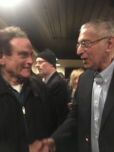 newington-mayor-zartarian-wins-reelection
