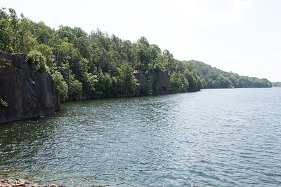 better-info-more-enforcement-cut-into-cliff-diving-at-wassel-reservoir
