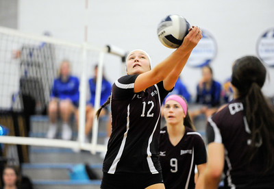 bristol-central-girls-volleyball-hoping-tough-matches-result-in-improvement-come-state-tournament-time