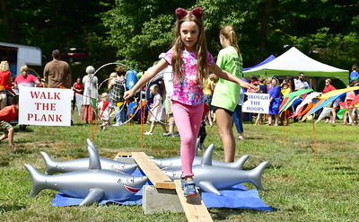 the-9th-annual-rockwell-park-summer-festival-hits-it-out-of-the-park