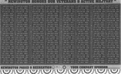 parks-and-rec-planning-mobile-veterans-memorial