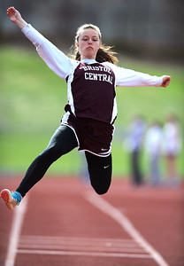 bristol-central-girls-track-has-shown-growth-as-it-heads-toward-states