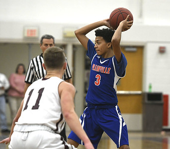 bristol-central-boys-basketball-looking-to-go-undefeated-in-january