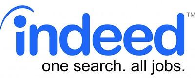 internet-job-site-indeed-announces-265-million-expansion