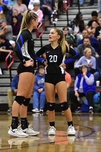 bristol-eastern-girls-volleyball-focused-on-improvement-not-undefeated-season