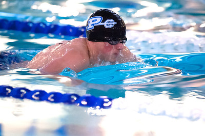 plainville-boys-swimming-wins-final-event-to-beat-east-catholic-picks-up-first-victory-of-season