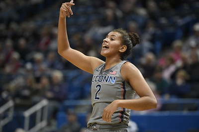 freshman-espinozahunter-decides-to-transfer-from-uconn-womens-basketball-program