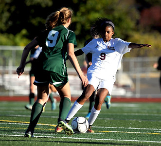 sports-roundup-hintons-two-goals-lead-bristol-central-girls-soccer-to-senior-night-win