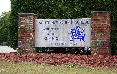 southington-public-schools-closing-due-to-coronavirus