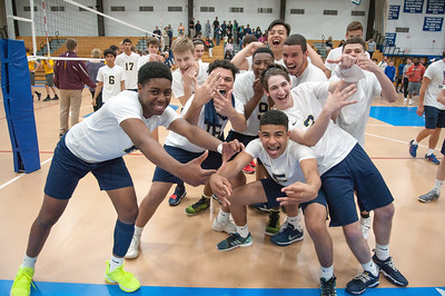 newington-boys-volleyball-set-to-defend-class-m-title