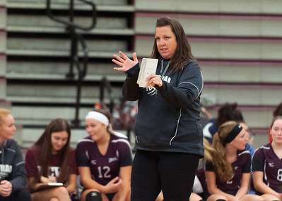 willette-bristol-central-girls-volleyball-feeling-confident-going-into-next-weeks-matchup-against-bristol-eastern