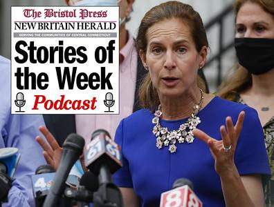 podcast-lt-gov-susan-bysiewicz-talks-evolution-of-coronavirus-at-the-one-year-mark