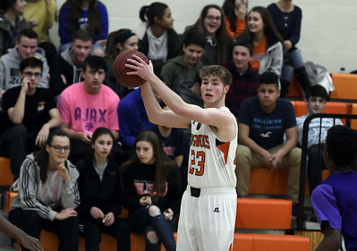 terryville-boys-basketball-picks-up-second-straight-win-in-victory-over-housatonic
