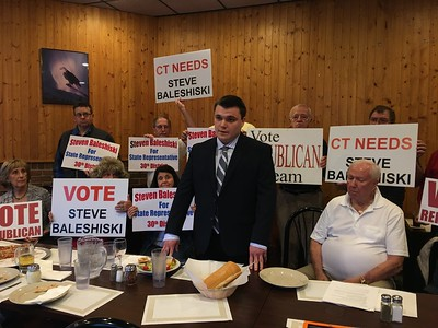 baleshiski-gop-state-rep-candidate-bows-out-of-race
