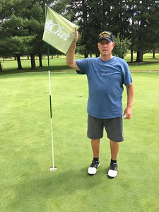 seeing-america-through-golf-newington-high-head-coach-condon-plans-on-playing-a-round-in-all-50-states