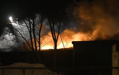 crews-battle-industrial-fire-in-plainville